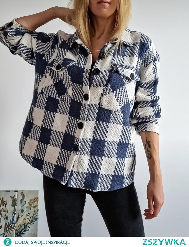 Koszula dostępna na Vinted : zalukaj123  #moda#koszula#zakupy#style#ootd