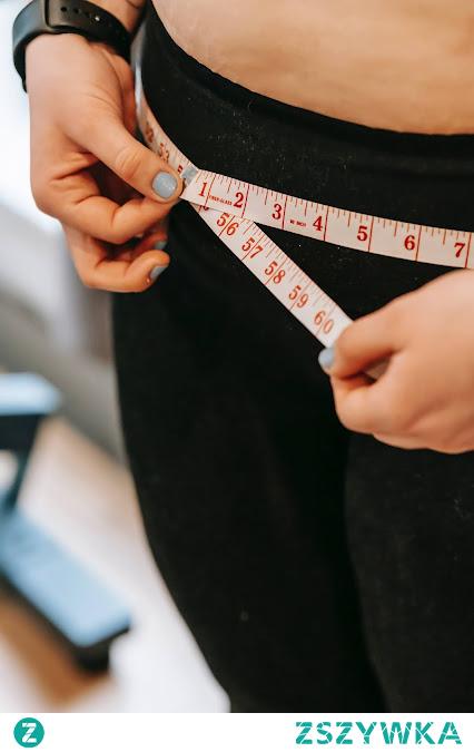 Poznaj moich 10 sposobów na schudnięcie z brzucha bez ćwiczeń i wysiłku :) Zapraszam na bloga, ciekawa jestem czy Ci się spodobają :)