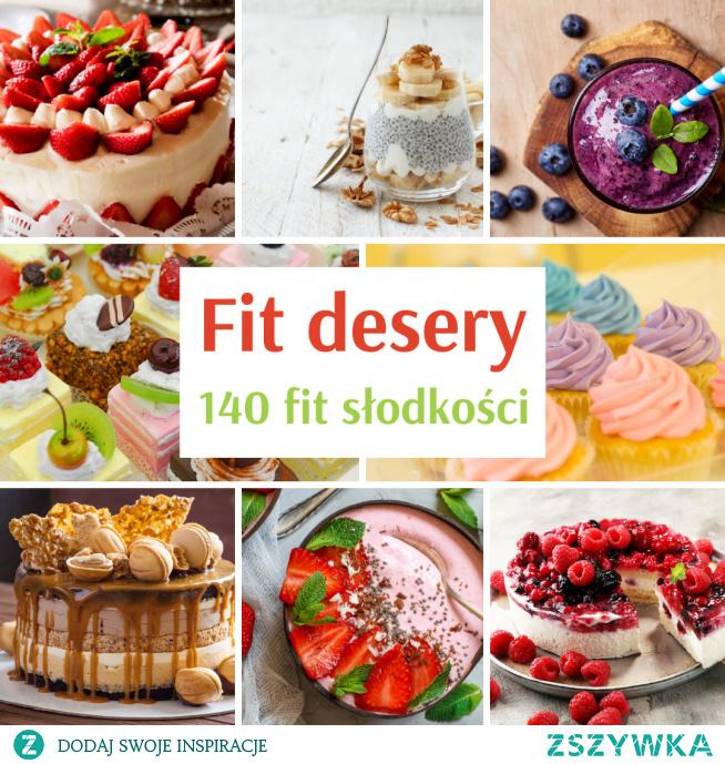 Uzupełnij swoją dietę o zakazany owoc! Nie musisz już wybierać między przyjemnością a szczupłą sylwetką.  KLIKNIJ W ZDJĘCIE I SPRAWDŹ