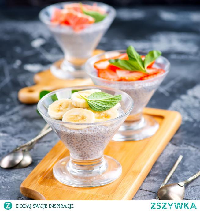 Fit słodycze i słodkości które możesz jeść na diecie   Kliknij w Zdjęcie i sprawdź