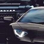 Okładka Automotive