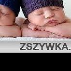 Okładka Kochane dzieciaczki:)
