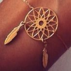 Okładka Jewellery *.*