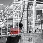 Okładka Londyn *_*