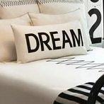 Okładka Pokój marzeń