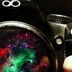 Okładka World of Camera