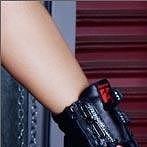 Okładka Alicia Keys