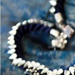Okładka Biżuteria <3