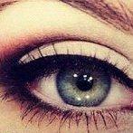 Okładka make-up ♥