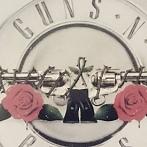 Okładka Music!!