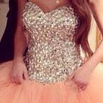 Okładka Sukienki ♥
