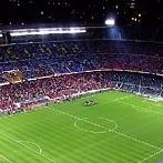 Okładka FCBarca!!! :*