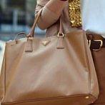 Okładka bags*accessories