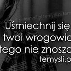 Okładka cytaty ;))