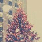 Okładka Świątecznie