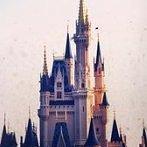 Okładka Disney produkty