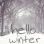 Okładka zima*.*