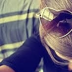 Okładka Sunglasses