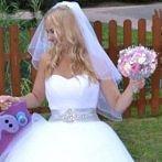 Okładka WEDDING
