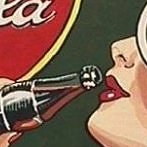 Okładka Pop-Art
