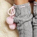 Okładka Socks ;)