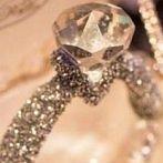 Okładka ~ Jewelry & Accessories ~