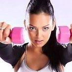 Okładka Bądź Fit--->Dieta--->Trening--->FitnesSs