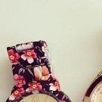 Okładka Ubrania, biżuteria, torebki, buty