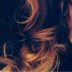 Okładka *hair*