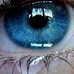 Okładka Oczy *_*