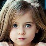 Okładka Wszystkie dzieci są nasze...