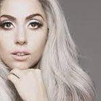 Okładka Lady Gaga
