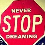 Okładka Dreams ♥