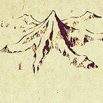 Okładka Hobbit i Władca Pierścieni