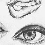 Okładka szkice :) a love it