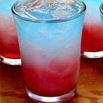 Okładka Drinki