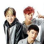 Okładka K-POP ❤ , Muzyka✩