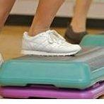 Okładka Ćwiczenia ✂ Dieta :P