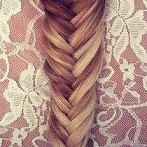 Okładka Hair ♥