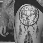 Okładka tattoo :*