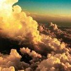 Okładka Siódme Niebo