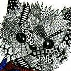 Okładka ❤ Moja Pasja ❤