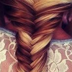 Okładka Włosy *.*