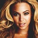 Okładka Beyonce