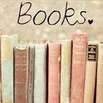Okładka ♥ Książki  - tylko wersja papierowa! ♥