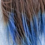 Okładka włosy ♥