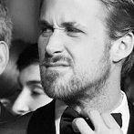 Okładka Ryan Gosling ✌