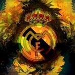 Okładka Real Madryt ♥♥♥