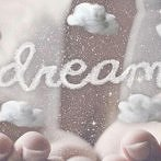 Okładka ~~Dreams~~