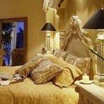 Okładka ♥My dream house♥